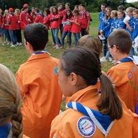 Les Scouts et Guides de France de Tournefeuille
