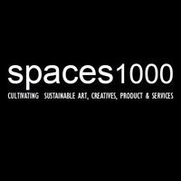 Spaces1000