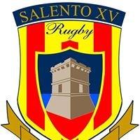 Salento XV Trepuzzi Rugby