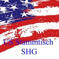 US Car Stammtisch SHG
