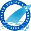 Circolo Velico Albatros Piacenza