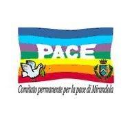 Comitato per la pace Mirandola