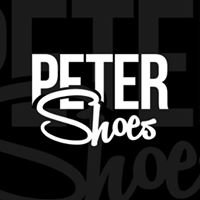 Peter Shoes kids