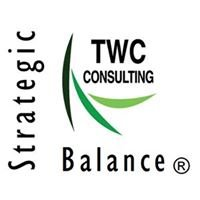 TWC Consulting - Breeam Specialists & Sustainable Property Consultants