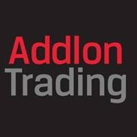 Addlon Trading