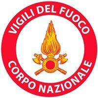 Vigili del Fuoco Volontari Modigliana