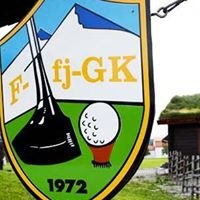 Funäsdalen Golf