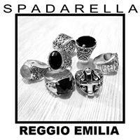 Spadarella Reggio Emilia