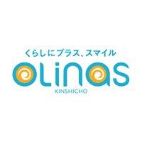 オリナス 錦糸町