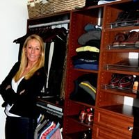 Kootenay Custom Closets
