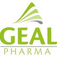 GEAL Pharma