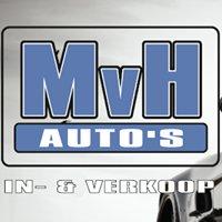 Mvh Auto's
