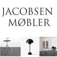 Jacobsen Møbler Aabenraa