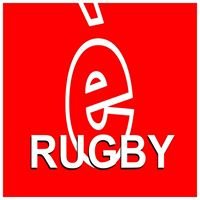 E' RUGBY