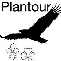 Plantour