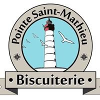 Biscuiterie de la Pointe Saint-Mathieu