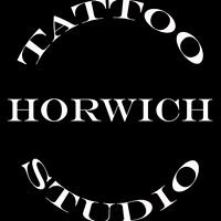 Horwich Tattoo Studio
