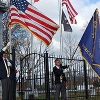 21st Ward Veterans Association