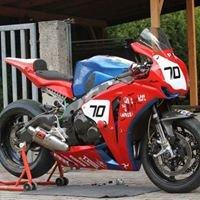 Motocykle Opole