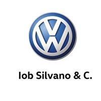 Iob Silvano & C.