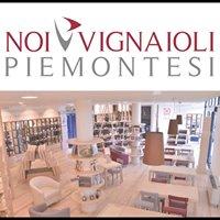 NOI Vignaioli Piemontesi