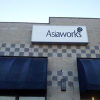 Asiaworks