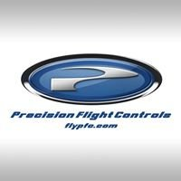 Precision Flight Controls, Inc.