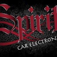 Spirit LLC
