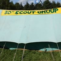 30th Glasgow Scout Group