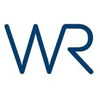Wood Richardson Ltd