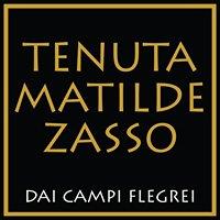 Tenuta Matilde Zasso