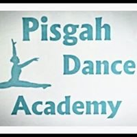 Pisgah Dance Academy