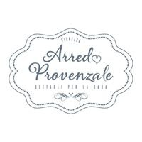 Arredo provenzale