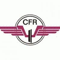 Gara CFR Sfîntu Gheorghe  / Sepsiszentgyörgy Vasútállomás