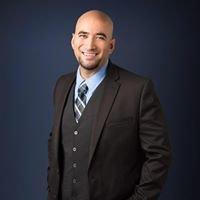 Omar Avila - Real Estate & Loans