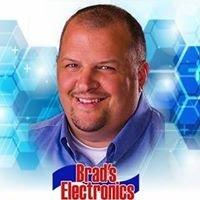 Brad's Electronics