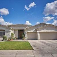 Jake's Ranch Homes for Sale