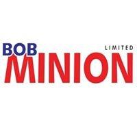 Bob Minion Ltd