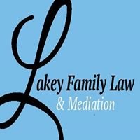 Lakey Family Law and Mediation