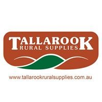 Tallarook Rural Supplies
