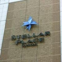 札幌ステラプレイス(Sapporo Stellarplace)