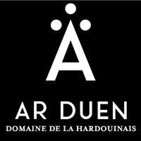 Ar Duen - Auberge de La Hardouinais