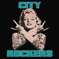 CityRockers