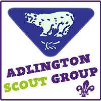 Adlington Scout Group