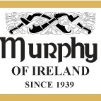 Murphy of Ireland