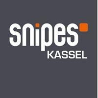 Snipes Kassel