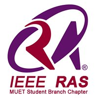 IEEE Robotics and Automation Society - MUET Student Branch Chapter
