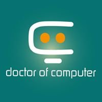 Doctor Of Computer