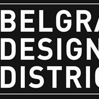 Belgrade Design District, Čumićevo Sokače