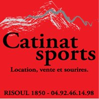Catinat Sports Skimium